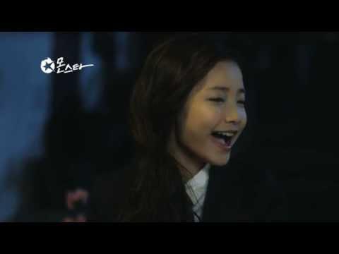 [몬스타 OST Part 3] 하연수, 강하늘, 김초은 - 아틀란티스 소녀 (Atlantis Girl) MV