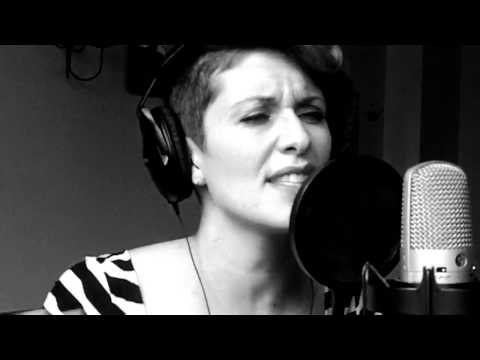 Rihanna ft Mikky Ekko - Stay (Cover by DARIENNE) FREE DOWNLOAD