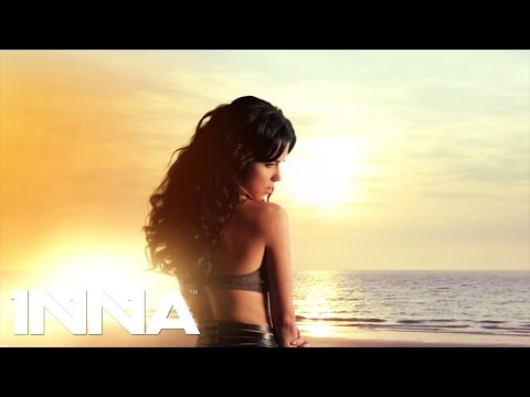 Inna - Endless | Official Music Video