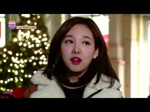 [ENG_SUB][TWICE] 로스트타임 - 트와이스 (JTBC) 02회