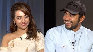 Puthuchithram | Special Chat Show about 'Hey Jude'... l  Mazhavil Manorama