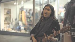 """Under A Spell"" by  Samantha Pearl in Richmond VA"