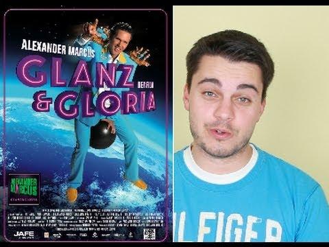 glanz und gloria alexander marcus online dating