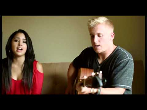 Baixar JASMINE VILLEGAS- ONE DIRECTION COVER
