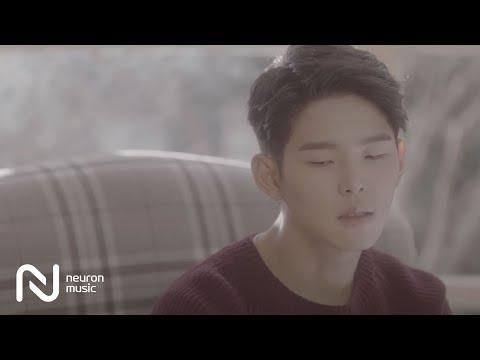 폴킴 (Paul Kim) - Her - Official M/V, ENG Sub
