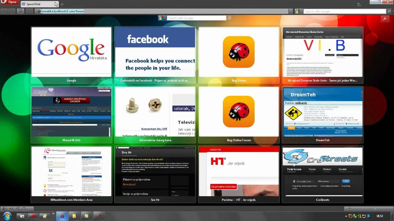zone99 smf theme free – http://gochittendencounty org/