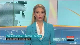 Legendy slovenského internetu