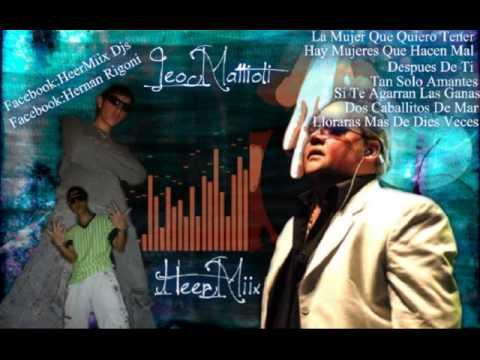 Leo Mattioli Mix - HeerMiixDjs