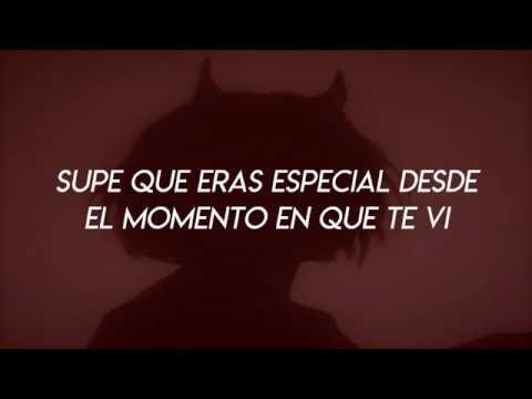 the weeknd - angel (español)