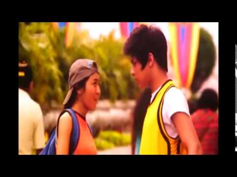 Full kathryn must and be padilla daniel download movie bernardo love
