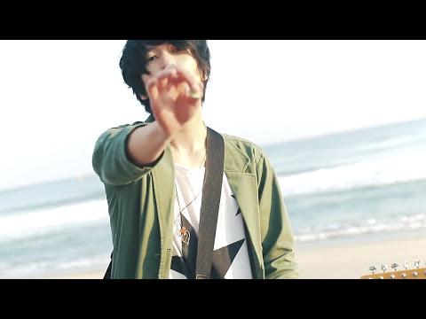 postman - 正夢 (Music Video)