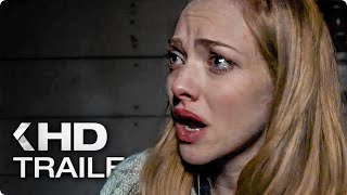 FIRST REFORMED Trailer (2018) HD