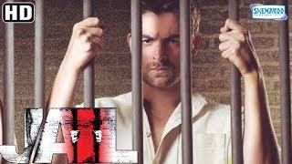Jail (2009)(HD) - Neil Nitin Mukesh   Manoj Bajpayee   Mugdha -Latest Hindi Movie With Eng Subtitles