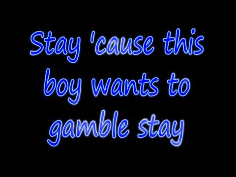Modern Talking - Brother Louie (LYRICS)