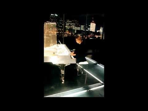 「Scorpio」YOSHIKI(X JAPAN)TRAX(2004年)