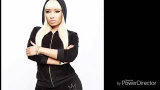 Nicki Minaj x Lauryn Hill Type Beat/ 90s Classic Piano Hip Hop Rap Instrumental Beat (FREE USE)