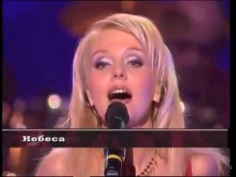 Валерия ♥ Valeriya Песня