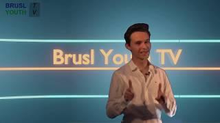 BRUSL'S BRIGHTEST NEWS - ERGEBNISSE JUGENDGEMEINDERATSWAHL 2020