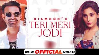 Latest Punjabi Video Teri Meri Jodi Diamond Download