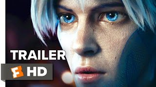 Ready Player One Trailer (2018)   'Dreamer'   Movieclips Trailers