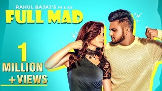 Full Mad – Rahul Bajaj
