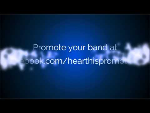 Promote your band at