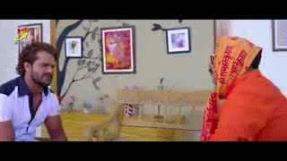 Khesari lal-- ka __ comedy video dulhin ganga par 😊👍😢