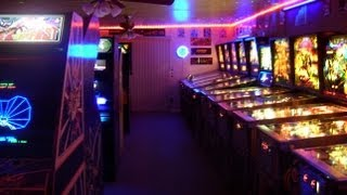 Game | Amazing 80 S Arcade | Amazing 80 S Arcade