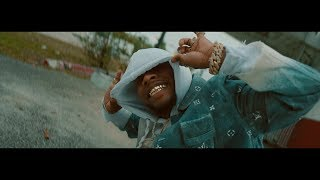 Tory Lanez - Who Needs Love (Official Music Video) *Co-Directed and Edited by Tory Lanez