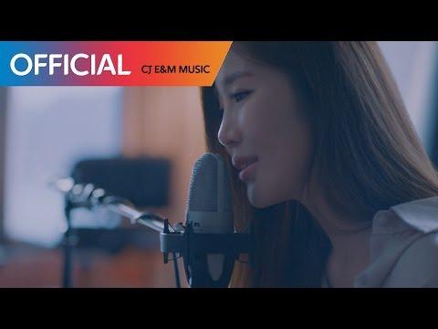 이해리 (Lee Hae Ri) (다비치 (DAVICHI)) - 미운 날 (Hate that I Miss You) MV