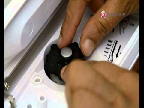 singer 974 sewing machine manual pdf