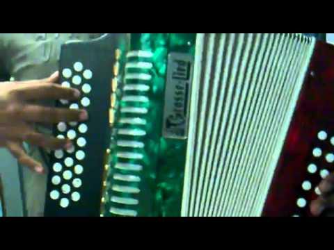 calibre 50 el buen ejemplo instruccional tutorial acordeon de botones mi compa SADA9002
