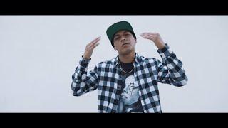 Andrew DDC - Hip Hop Reggae