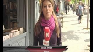 Paula Antón Böll