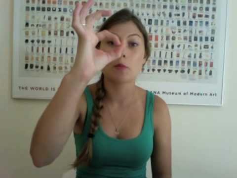 hvordan man giver finger dating for unge under 18