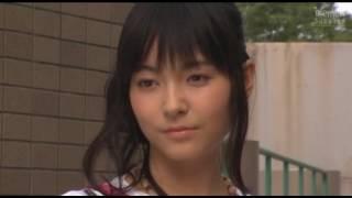 Ai no Kotodama (Words of Devotion) 2008 [ Blove Japanese ]