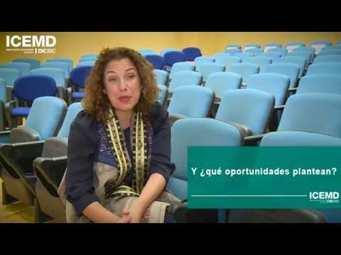 Entrevista a Mónica Díaz, Fundadora de Digital Addition, sobre Publicidad y Comunicación Digital