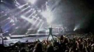 Bon Jovi - In These Arms thumbnail