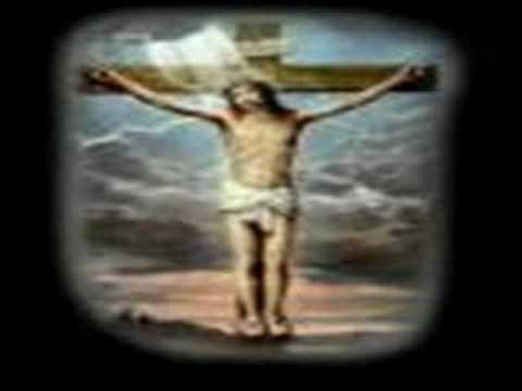 MISA SANACION Y LIBERACION(PADRE FELIPE FLORES LOPEZ)9/13