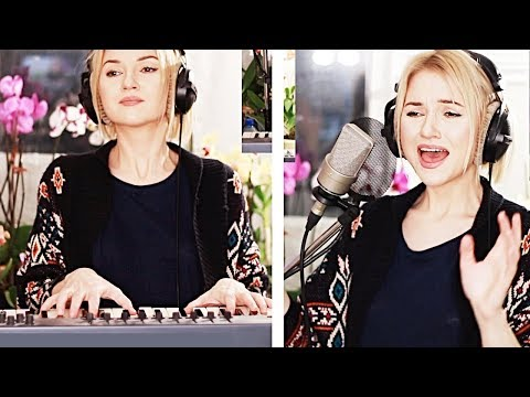Ordinary World - Duran Duran (Alyona cover)