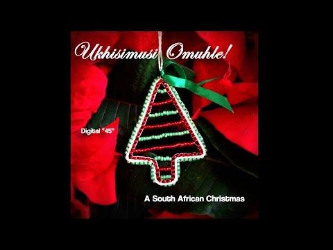 Mthakathi - Jingle Mbira by Mthakathi