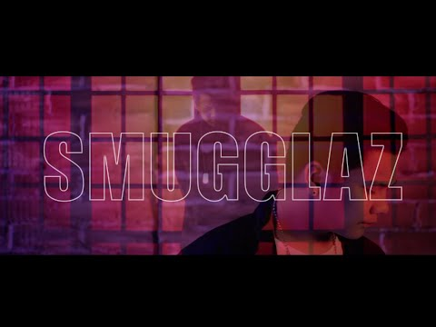 Smugglaz - PML (Panghawakan mo lang) OFFICIAL MUSIC VIDEO