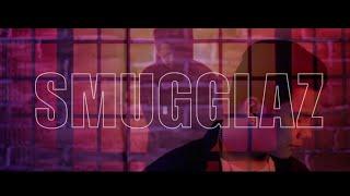 Smugglaz   – PML (Panghawakan mo lang)