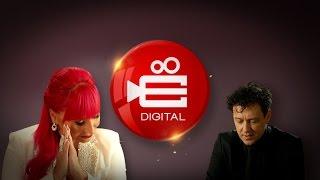 ZORICA BRUNCLIK & DZENAN LONCAREVIC - Da mogu da te vratim - (Official Video)4k © █▬█ █ ▀█▀