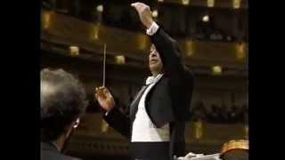 Beethoven - Egmont Overture (New York Philharmonic, Zubin Mehta)