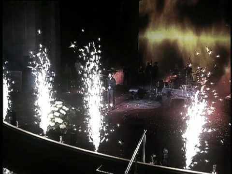 EMIN Tomorrow Baku LIVE