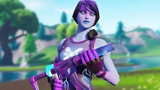YNW Melly-Mixed Personalities|Fortnite Montage