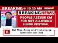 Bunny Festival To Create Tensions | AP Govt Bans Festival | NewsX  - 04:44 min - News - Video