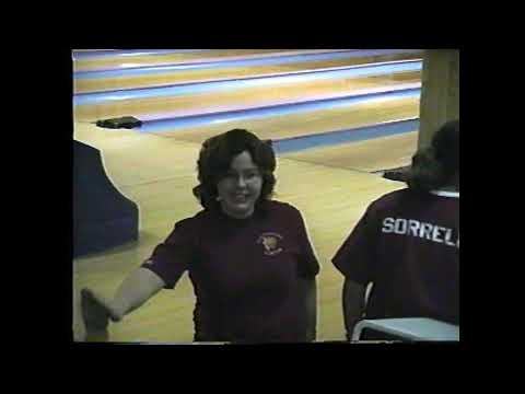 NCCS - Moriah Bowling  12-10-03