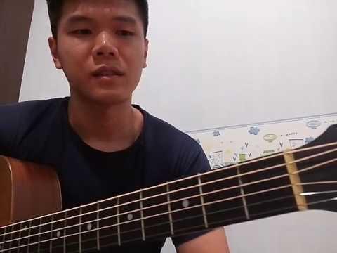 三分鐘熱度學吉他-更快速彈奏音階的方法,初學者篇